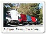 Bridges Ballantine Miller Freese Towne Clevenger